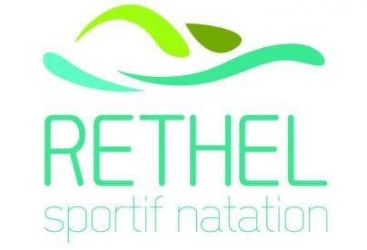 Rethel Sportif Natation